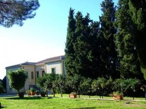 Villa-Piccolo1
